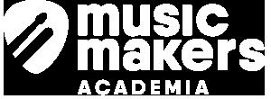 musicmakersgt